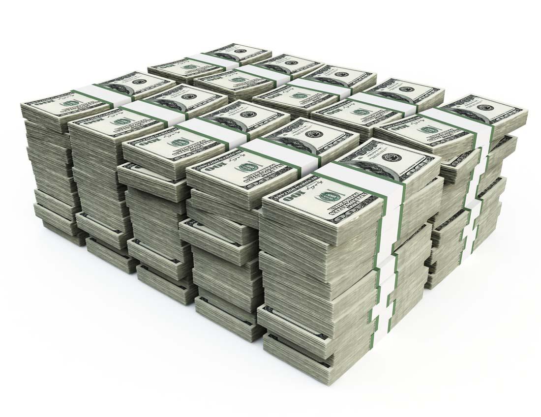 一堆钞票纸币ppt背景图片免费下载是由PPT宝藏(www.pptbz.com)会员zengmin上传推荐的商务PPT背景图片, 更新时间为2016-10-13,素材编号105799。 纸币是指以柔软的物料(通常是棉)造成的货币,由国家(或某些地区)发行并强制使用的价值符号。纸币本身不具价值,虽然作为货币的一种,但其不能直接行使价值尺度职能。 纸币是指,代替金属货币进行流通,由国家发行并强制使用的价值符号。与金属货币相比,纸币的制作成本低,更易于保管携带和运输,避免了铸币在流通中的磨损。 纸币是货币,可以执