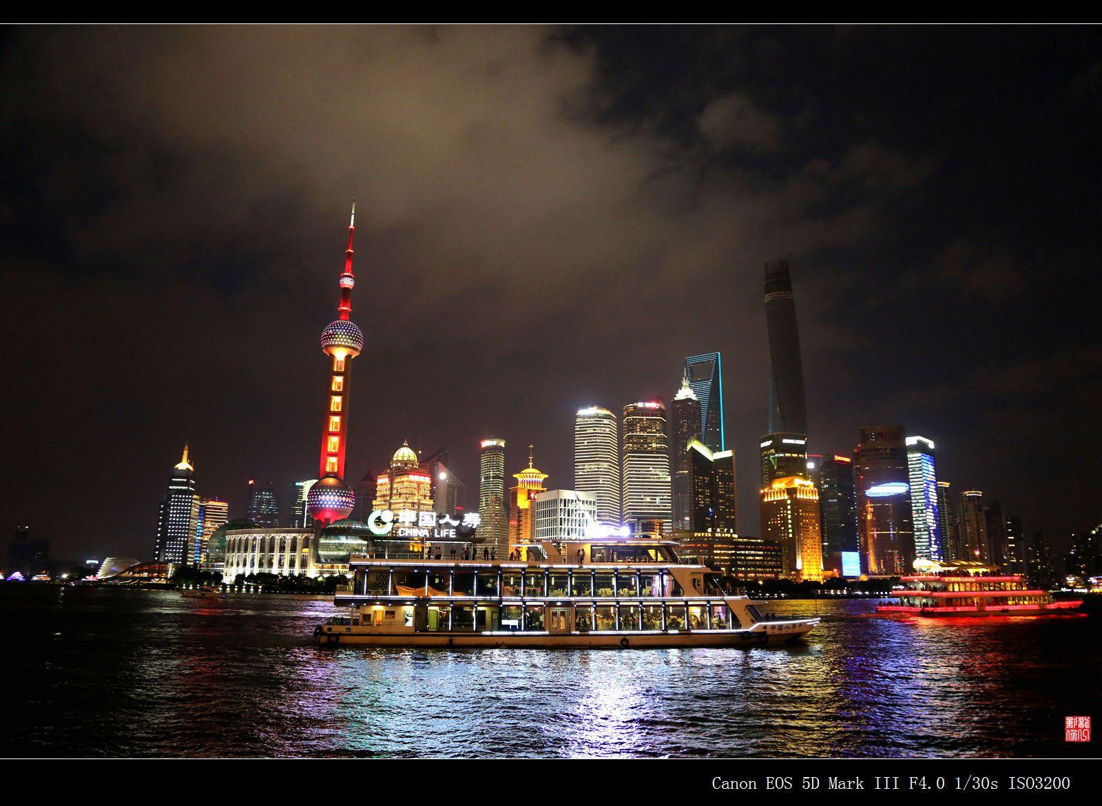 上海ppt背景图片下载_幻灯片模板免费下载