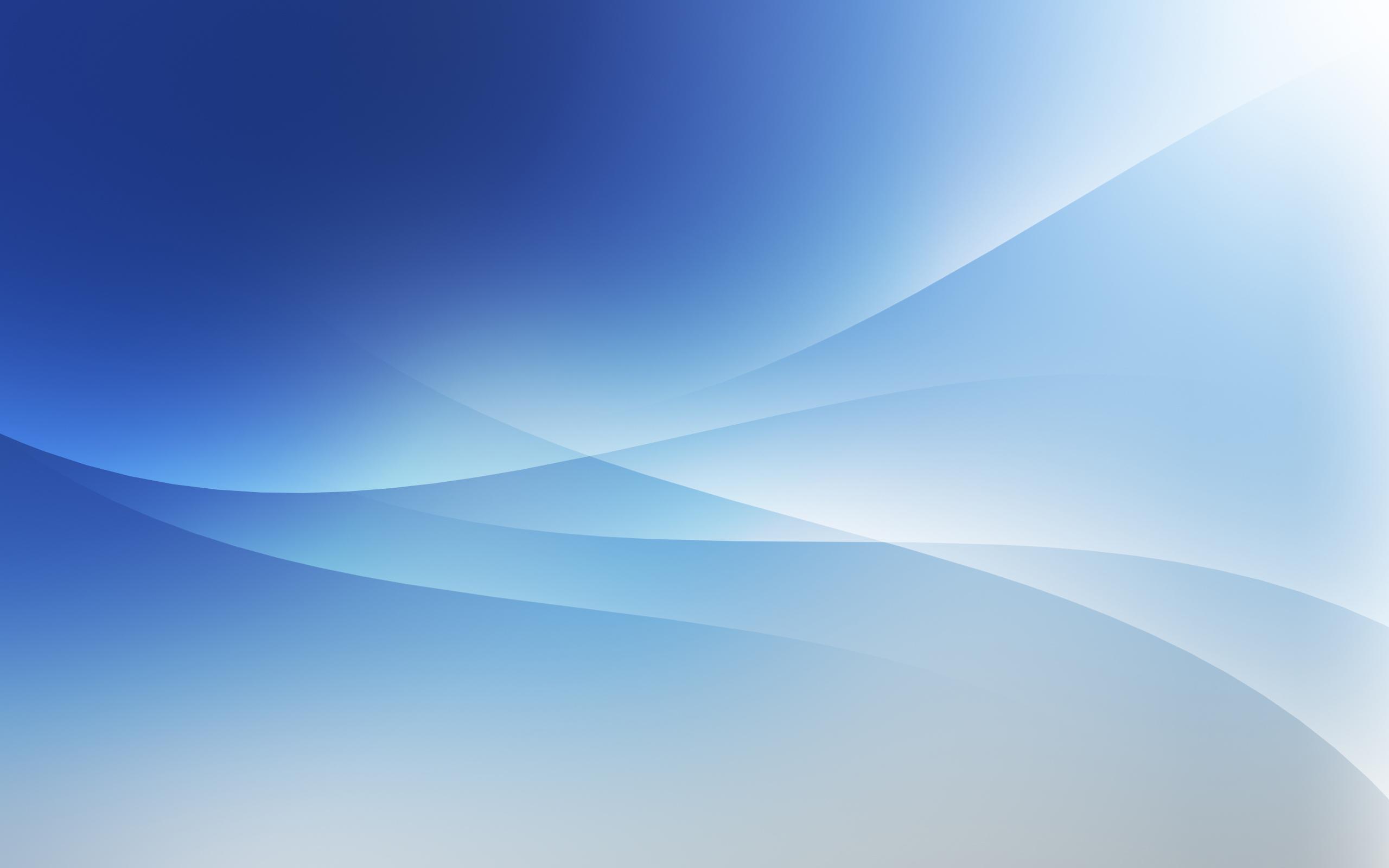 不同风格的波浪蓝色ppt背景图片下载_幻灯片模板免费