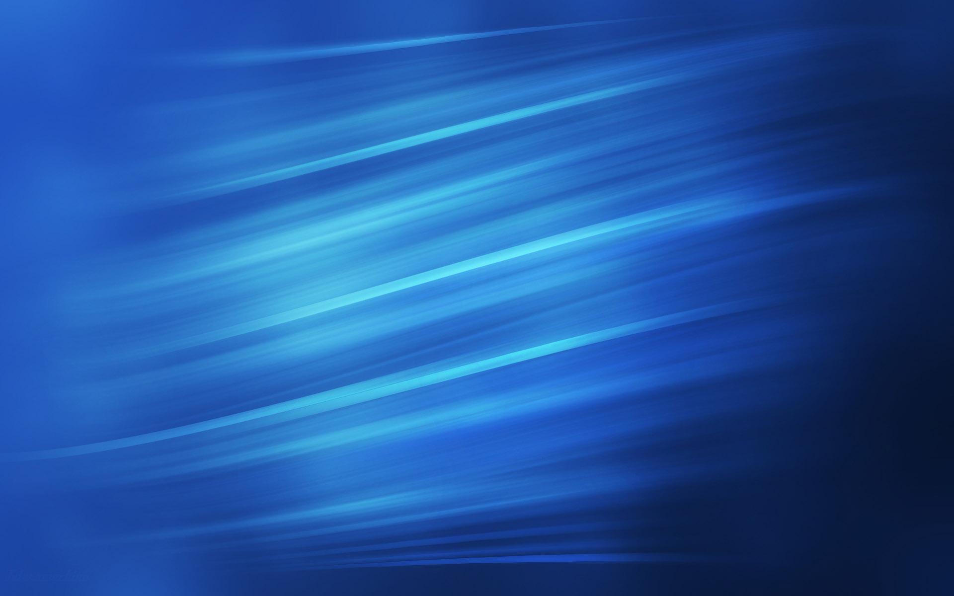 个性简约色彩蓝色ppt背景图片下载