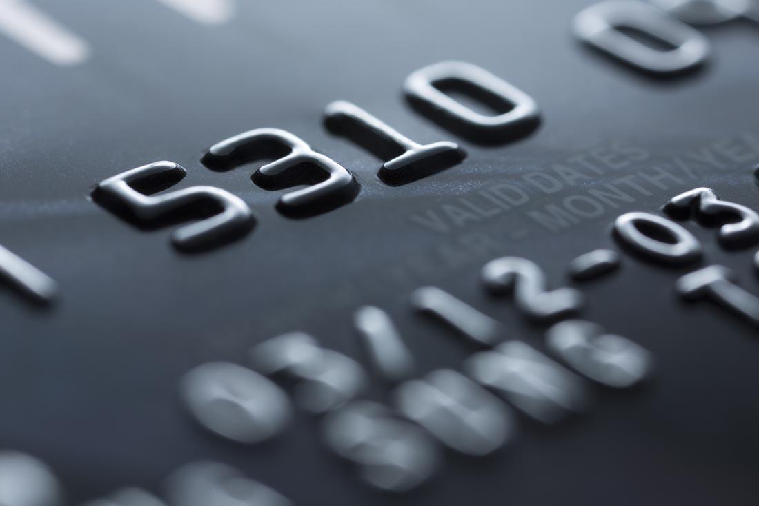 首页 ppt背景 商务ppt背景图片 > 信用卡刷卡商务ppt背景图片  素材