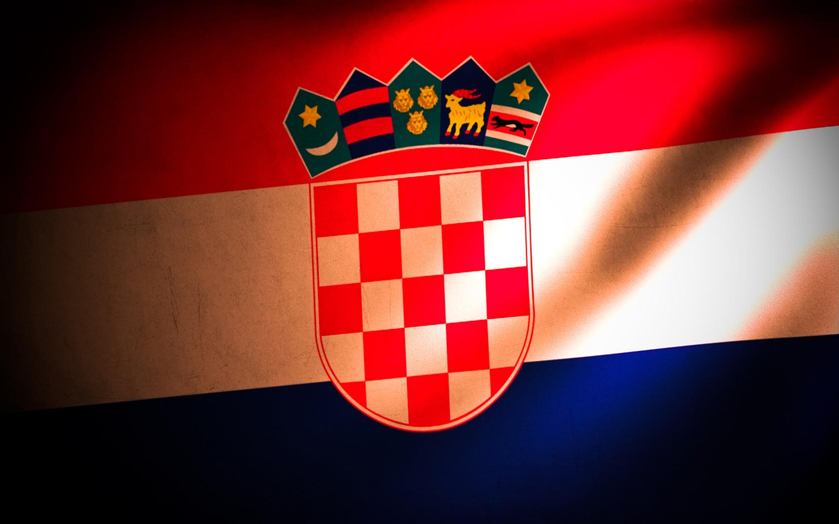 克罗地亚创意设计PPT背景图片免费下载是由PPT宝藏(www.pptbz.com)会员zengmin上传推荐的简约PPT背景图片, 更新时间为2017-01-21,素材编号120533。 克罗地亚国旗呈长方形,长宽之比为2:1。旗面由三个平行相等的横长方形组成,自上而下分别为红、白、蓝三色。 克罗地亚国旗,呈长方形,长宽之比为3:2。旗面由三个平行相等的横长方形组成,自上而下分别为红、白、蓝三色。旗面中间有国家国徽。克罗地亚于1991年6月25日宣布脱离原南斯拉夫独立,上述新国旗是1990年12月22日开