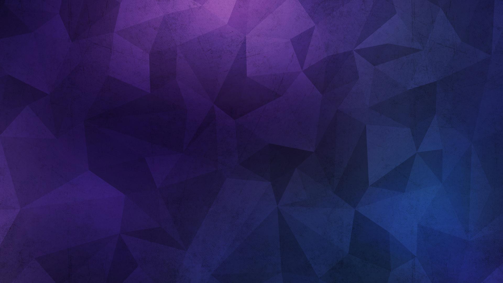 几何图案创意设计ppt背景图片下载
