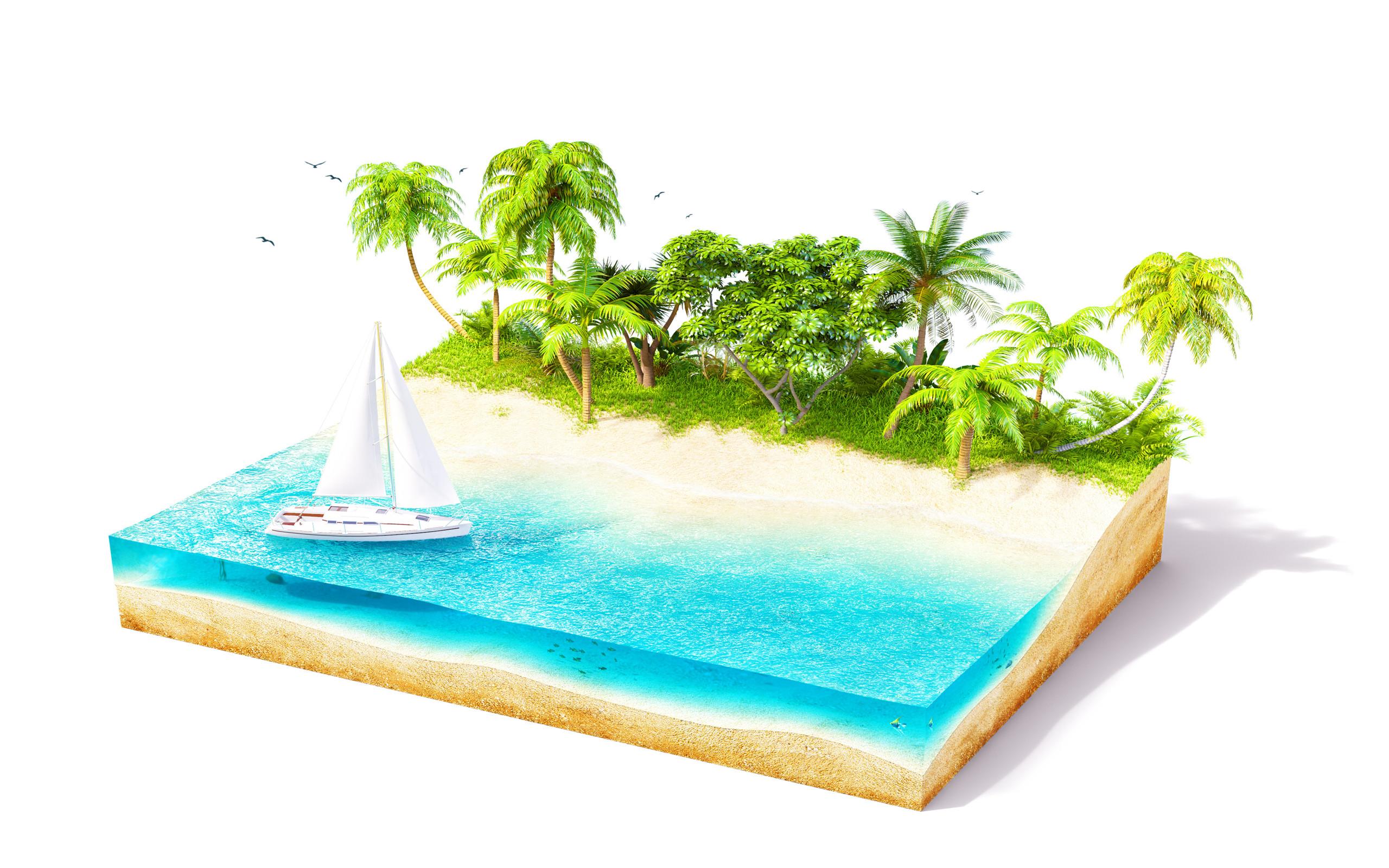 """创意设计立体小岛蓝色背景海岛PPT背景图片免费下载是由PPT宝藏(www.pptbz.com)会员zengmin上传推荐的简约PPT背景图片, 更新时间为2017-01-22,素材编号120711。 四面环水的小块陆地称为岛屿。其中面积较大的称为岛,如中国的台湾岛;面积特别小的称为屿,如厦门的鼓浪屿。聚焦在一起的岛屿称为群岛,如中国的舟山群岛。而按弧线排列的群岛又称岛弧,如日本群岛、千岛群岛等。 1、汉字字义:形声。字从鸟从山,鸟亦声。字形为""""鸟包裹山体""""。""""鸟&rdq"""