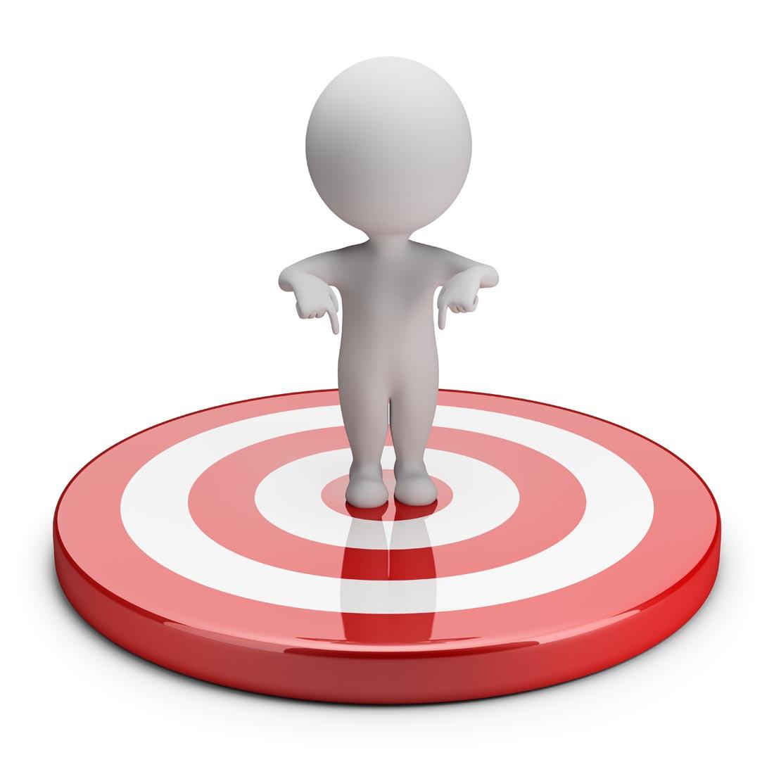 创意3D小人设计标靶PPT背景图片免费下载是由PPT宝藏(www.pptbz.com)会员zengmin上传推荐的商务PPT背景图片, 更新时间为2017-01-13,素材编号119049。 标靶 Target,供做射击目标的物品,可以是靶纸、木材上的一块白斑、铁罐等。 标靶的种类一般按照制作材料来分类,主要的种类有纸靶、塑料靶、磁性靶、电子靶、痳靶等 上一页: