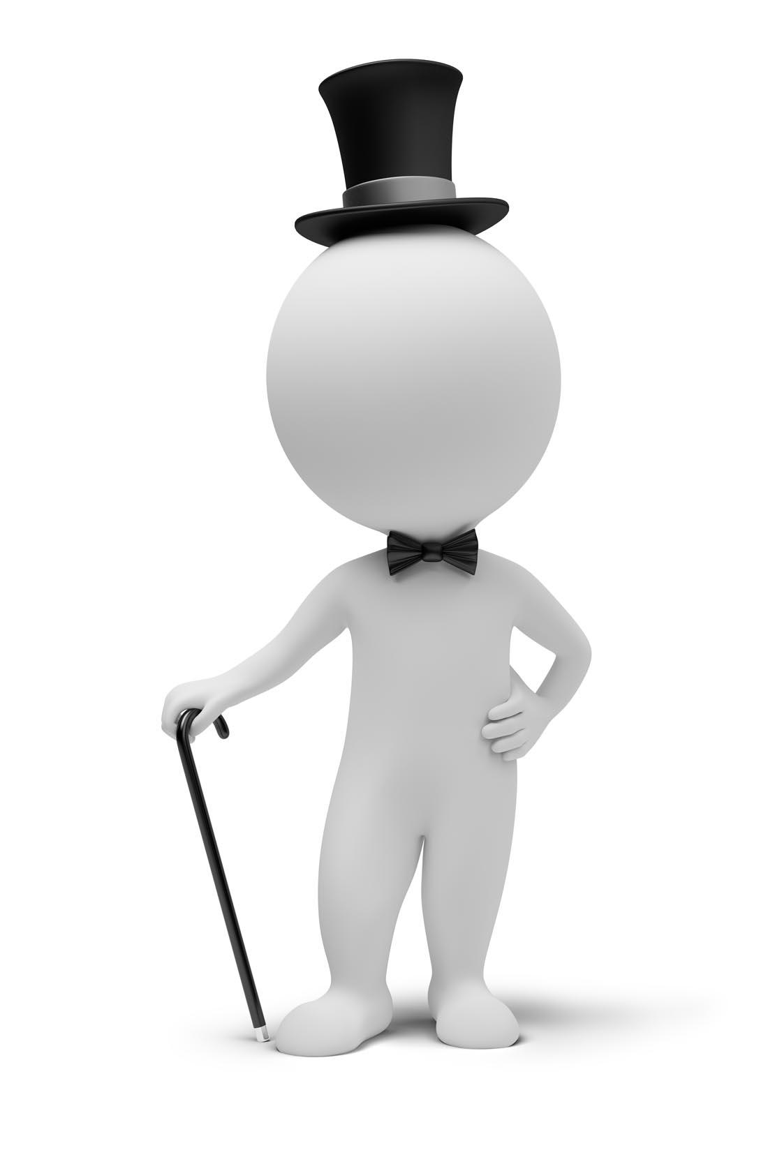 > 创意3d小人设计魔术师ppt背景图片  上一页:创意3d小人设计齿轮ppt