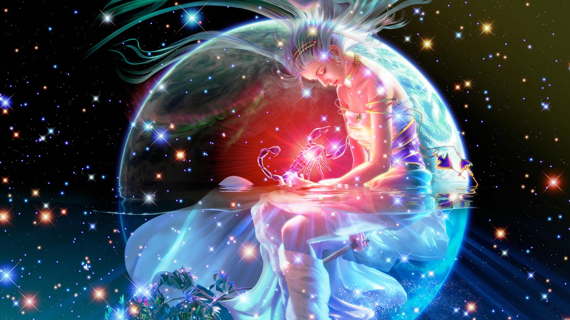 十二星座唯美意境圖之天蝎座PPT背景圖片免費下載是由PPT寶藏(www.pptbz.com)會員zengmin上傳推薦的卡通PPT背景圖片, 更新時間為2016-11-23,素材編號112394。 天蝎座(Scorpio),10月24日~11月22日出生之人的星座,即是天蝎座。天蝎座是十二星座之黃道第八宮,位于天秤座之東,射手座之西。