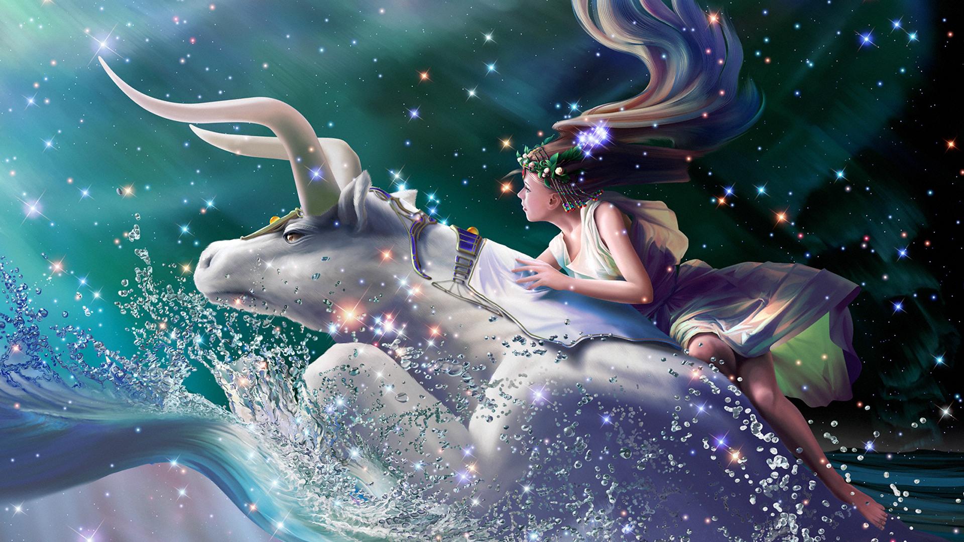 上一页:十二星座唯美意境图之巨蟹座ppt背景图片 下一页:返回列表