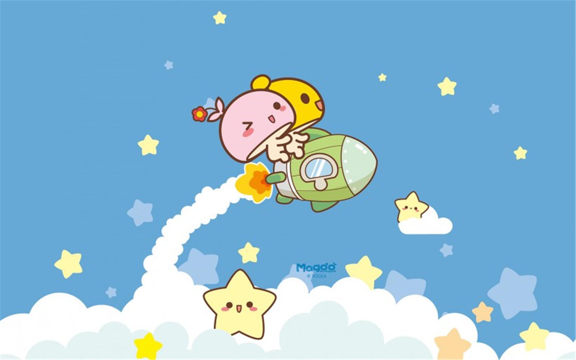 卡通动漫蘑菇点点滴滴蜜月旅行记PPT背景图片免费下载是由PPT宝藏(www.pptbz.com)会员zengmin上传推荐的卡通PPT背景图片, 更新时间为2016-10-28,素材编号109370。 蘑菇点点诞生于2007年4月25日,5月1日正式上线,现已成为中国互联网上最火的动漫形象之一。 MSN表情和头像每月下载量500万左右,品牌下载排名第一。QQ表情下载量排行第二,2008年更是成为首批入选SKYPE的中国表情,以及淘宝网阿里旺旺的首批DIY推荐表情。 08年1月,蘑菇点点短片《刺激的儿童节》