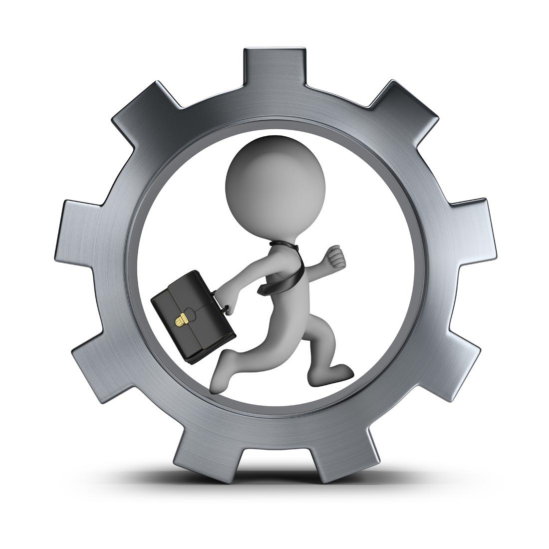 """卡通3D小人设计齿轮PPT背景图片免费下载是由PPT宝藏(www.pptbz.com)会员zengmin上传推荐的商务PPT背景图片, 更新时间为2017-01-13,素材编号119023。 中国齿轮行业快速发展,行业规模不断扩大。在""""十一五""""期间,根据国家统计局公布的数据,2005~2010年中国齿轮行业的工业总产值逐年增加,且同比增幅均在18."""