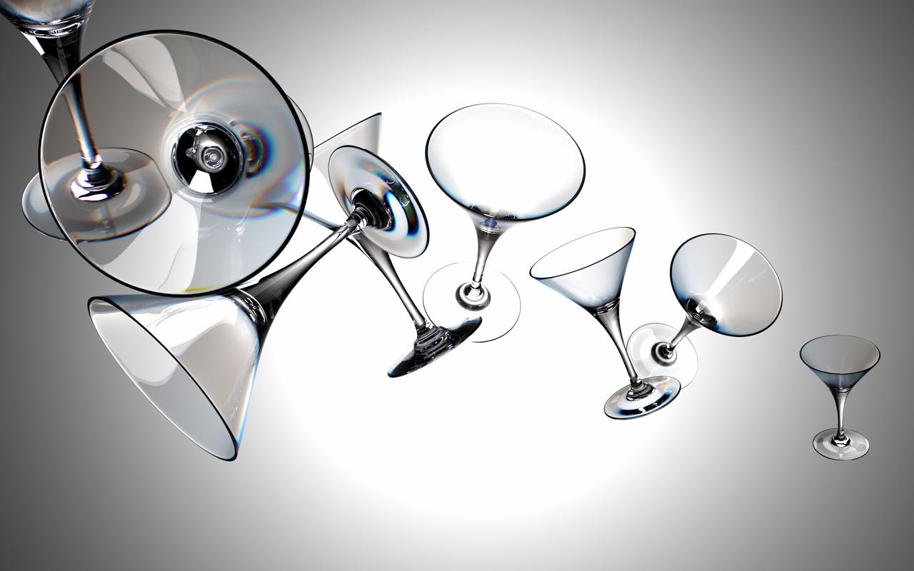唯美艺术创意高脚杯PPT背景图片免费下载是由PPT宝藏(www.pptbz.com)会员zengmin上传推荐的简约PPT背景图片, 更新时间为2017-01-21,素材编号120462。 高脚杯,这种杯杯托上立着一只细长脚,所以才称其为高脚杯。 机制产品--市场上见到的基本是完全明料产品,造型单一,款式较少,产品较笨重,产品的流线性较差,杯挺与底部结合处过渡生硬,但产品尺寸规格的一致性较好,没有气泡和水波纹,牢固性差。 人工吹制产品--明料产品辅以各种装饰,造型变化多,色彩及款式丰富,产品较轻盈,产品流
