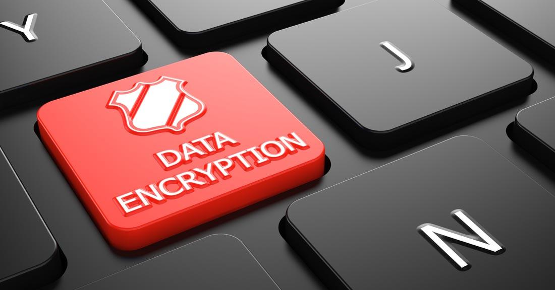 商务密码锁金融高清ppt背景图片下载_幻灯片模板免费