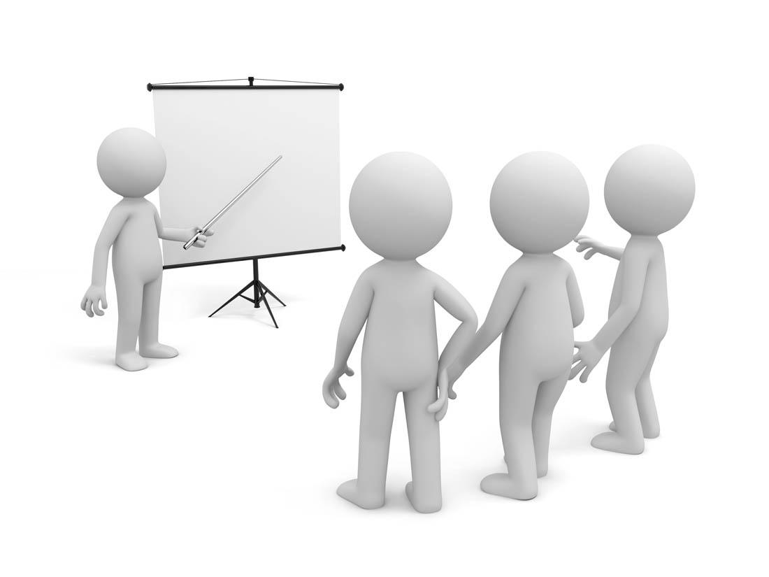 锦江之星经济型酒店团队管理论PPT模板:这是一个关于锦江之星经济型酒店团队管理论PPT模板,主要是了解强化品牌文化建设,让员工感受品牌文化理念。体现企业和员工价值,同呼吸、共命运。体现企业和谐氛围,并让客人感受等,欢迎点击下载锦江之星经济型酒店团队管理论PPT模板哦。锦江之星是国内知名的快捷酒店品牌,创立于1996年。至今,旗下各品牌酒店总数已超550家,分布在全国31个省、直辖市,140多个城市。客房总数超67000间。锦江之星提供便捷的酒店快速预订、会员特价预订、地图查询预订等特色服务 比尔盖茨与他的