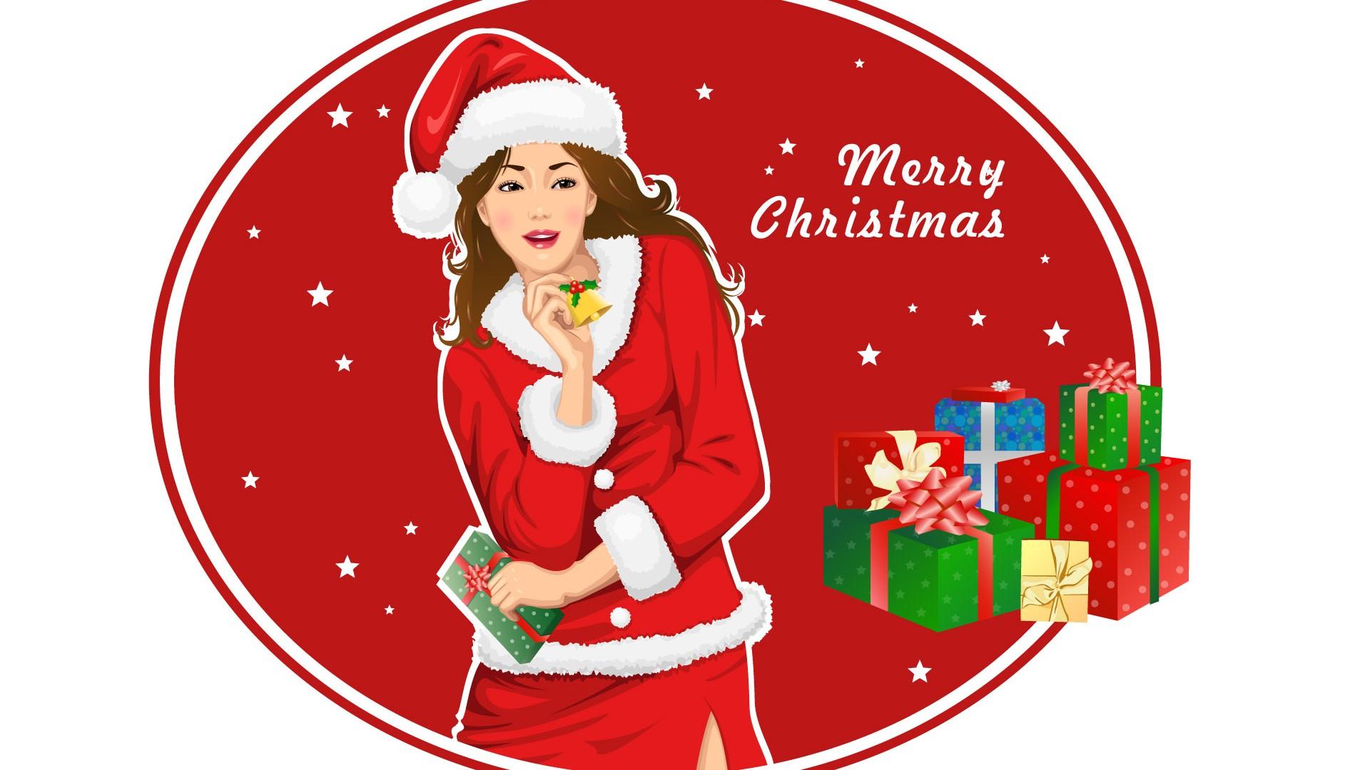 圣诞节女孩PPT背景图片免费下载是由PPT宝藏(www.pptbz.com)会员zengmin上传推荐的节日PPT背景图片, 更新时间为2016-10-25,素材编号108951。 圣诞节(Christmas)又称圣诞节,译名为基督弥撒,西方传统节日,在每年12月25日。弥撒是教会的一种礼拜仪式。圣诞节是一个宗教节,因为把它当作耶稣的诞辰来庆祝,故名耶诞节。 宗教全球性 圣诞节从最初的宗教节日,发展成为一个具有全球性的节日。圣诞节宗教涵义逐渐与世界各地文化传统糅合。有些是在宗教文化基础上演化,成为更