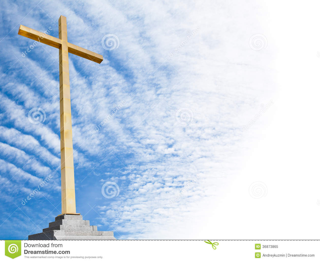 基督教ppt背景图片下载