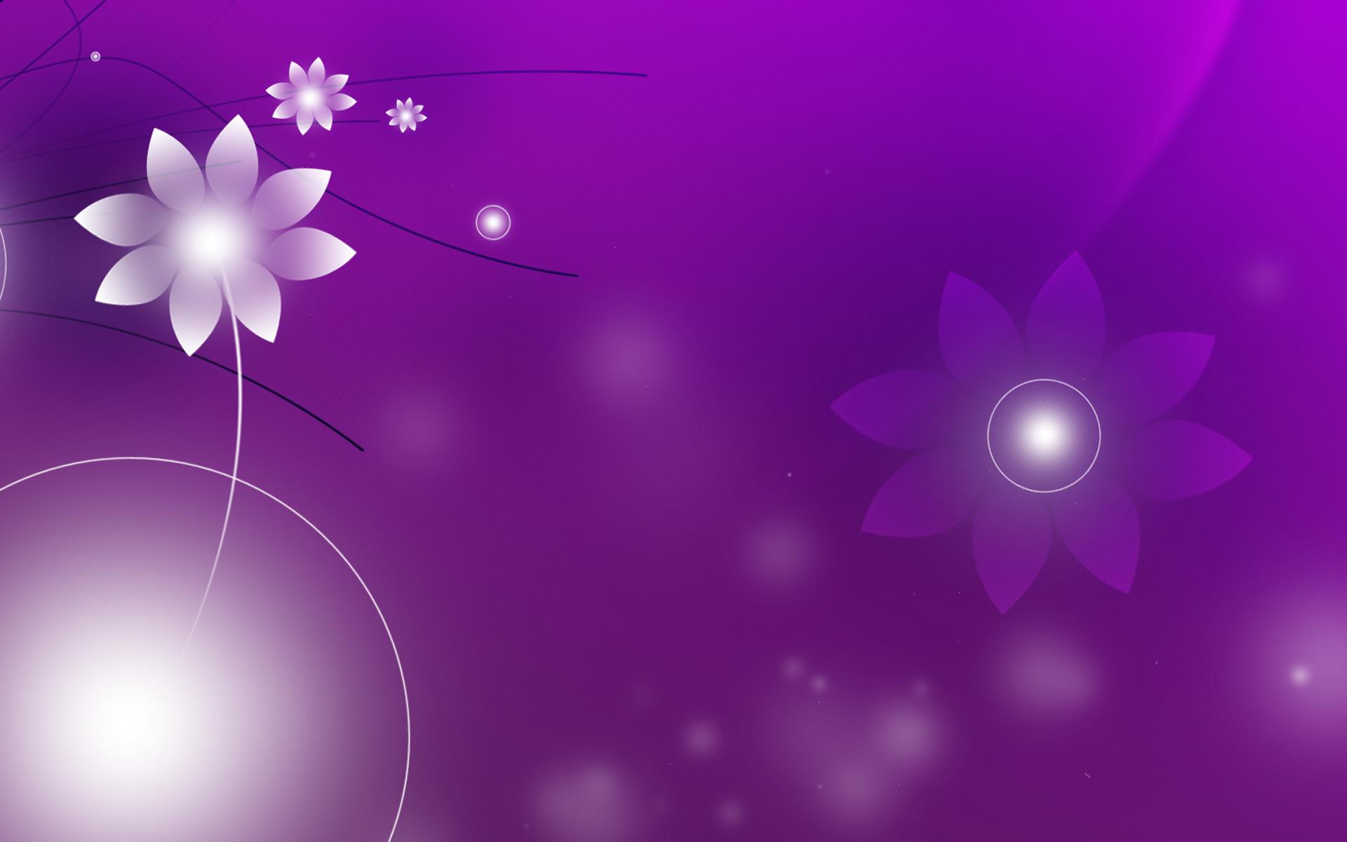 多色幻彩艺术设计紫色ppt背景图片下载_幻灯片模板