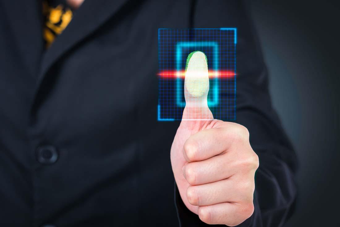 密码锁网络信息安全ppt背景图片下载