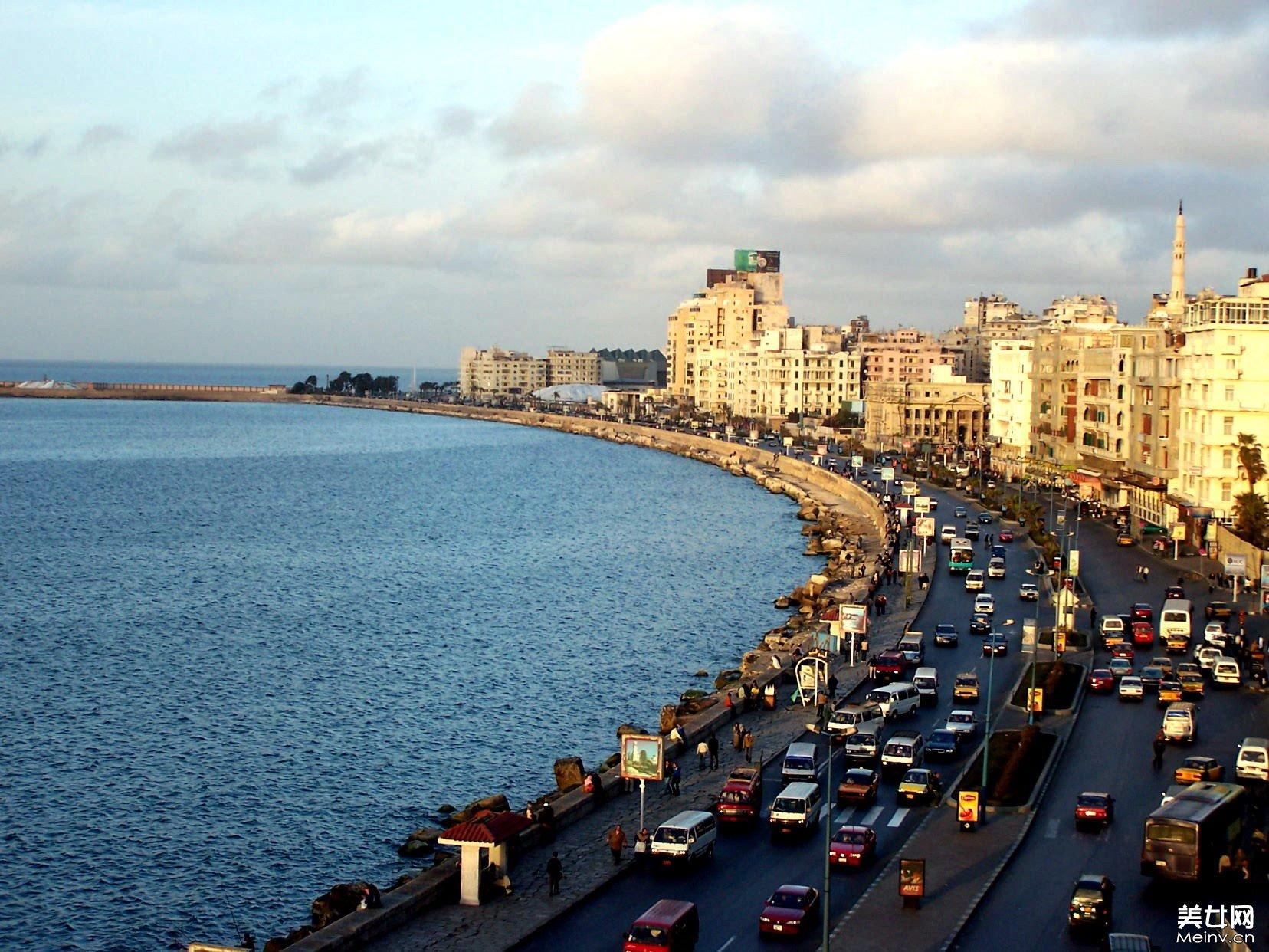 首页 ppt背景 风景ppt背景图片 > 开罗ppt背景图片  上一页:临沂盛能