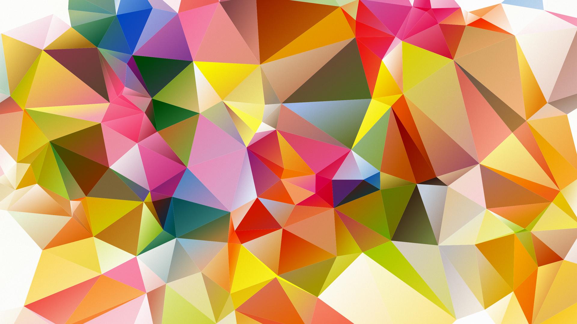 彩色高清菱形格子纹理PPT背景图片免费下载是由PPT宝藏(www.pptbz.com)会员zengmin上传推荐的简约PPT背景图片, 更新时间为2017-01-20,素材编号120405。 在同一平面内,有一组邻边相等的平行四边形是菱形(rhombus)。 在一个平面内,有一组邻边相等的平行四边形是菱形(rhombus)。 菱形具有平行四边形的一切性质; 菱形的四条边都相等; 菱形的对角线互相垂直平分且每一条对角线分别平分一组对角 菱形是轴对称图形,对称轴有2条,即两条对角线所在直线,菱形还是中心对称图