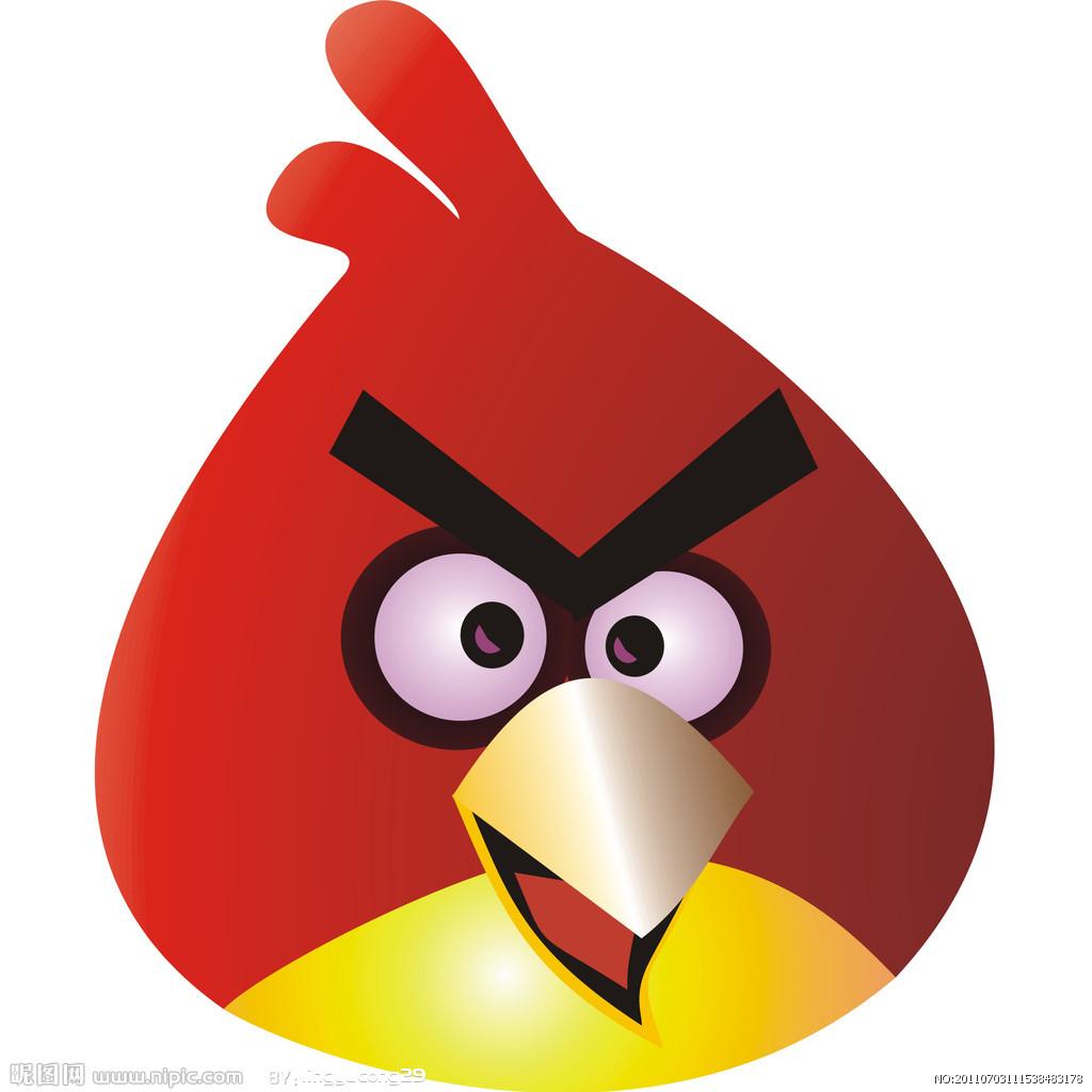 愤怒的小鸟PPT背景图片免费下载是由PPT宝藏(www.pptbz.com)会员zengmin上传推荐的卡通PPT背景图片, 更新时间为2016-09-25,素材编号103484。 《愤怒的小鸟》是由索尼影业出品的动画电影,由Fergal Reilly、Clay Kaytis执导,杰森苏戴奇斯、乔什盖德、丹尼麦克布耐德等参与配音 。