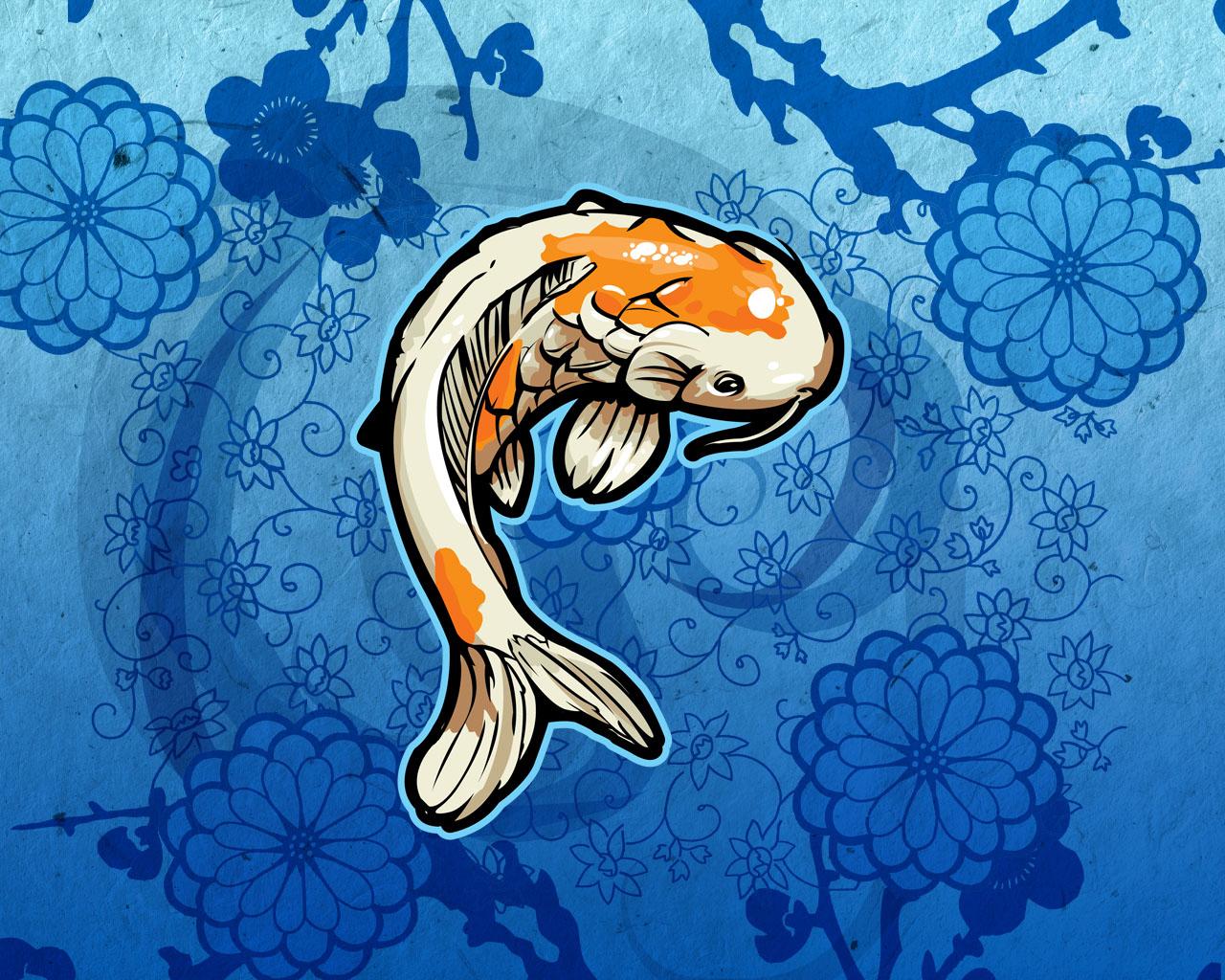 金鱼种类优秀课件PPT:这是一个关于金鱼种类优秀课件PPT,这节课主要是了解金鱼的种类,金鱼是杂食性动物,欣赏各种各样的金鱼的特点等,欢迎点击下载金鱼种类优秀课件PPT哦。金鱼和鲫鱼在分类学上同属于一种(Carassius auratus) 金鱼起源于中国,也称金鲫鱼,近似鲤鱼(Cyprinus carpio)但它没有口须,是由鲫鱼进化而成的观赏鱼类。金鱼的品种很多,颜色有红、橙、紫、蓝、墨、银白、五花等,分为文种、草种、龙种、蛋种四大品系。在12世纪已开始金鱼家化的遗传研究,经过长时间培育,品种不断优