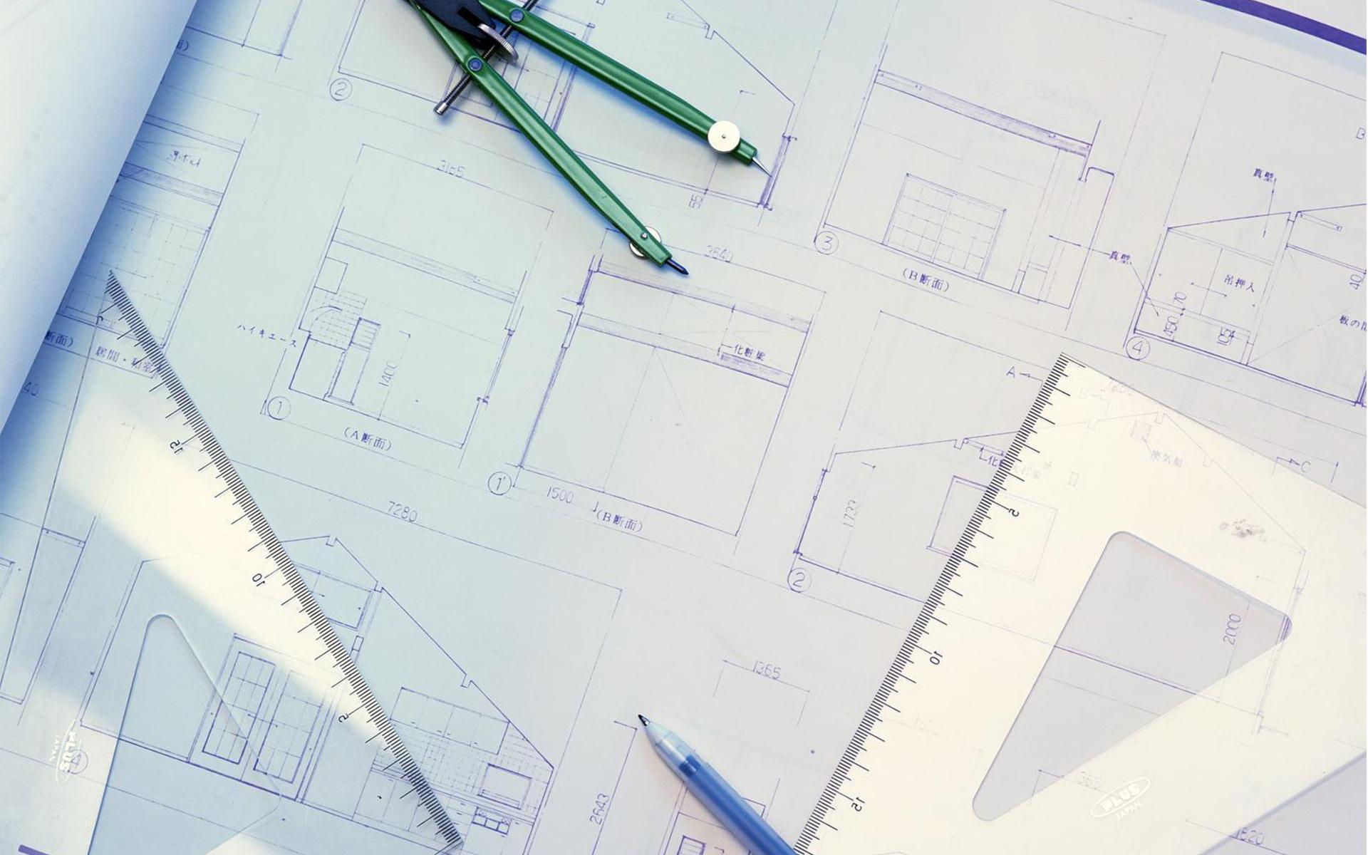 文艺简约背景建筑设计PPT背景图片免费下载是由PPT宝藏(www.pptbz.com)会员zengmin上传推荐的简约PPT背景图片, 更新时间为2017-01-22,素材编号120678。 建筑设计(Architectural Design )是指建筑物在建造之前,设计者按照建设任务,把施工过程和使用过程中所存在的或可能发生的问题,事先作好通盘的设想,拟定好解决这些问题的办法、方案,用图纸和文件表达出来。 在古代,建筑技术和社会分工比较单纯,建筑设计和建筑施工并没有很明确的界限,施工的组织者和指挥者往往