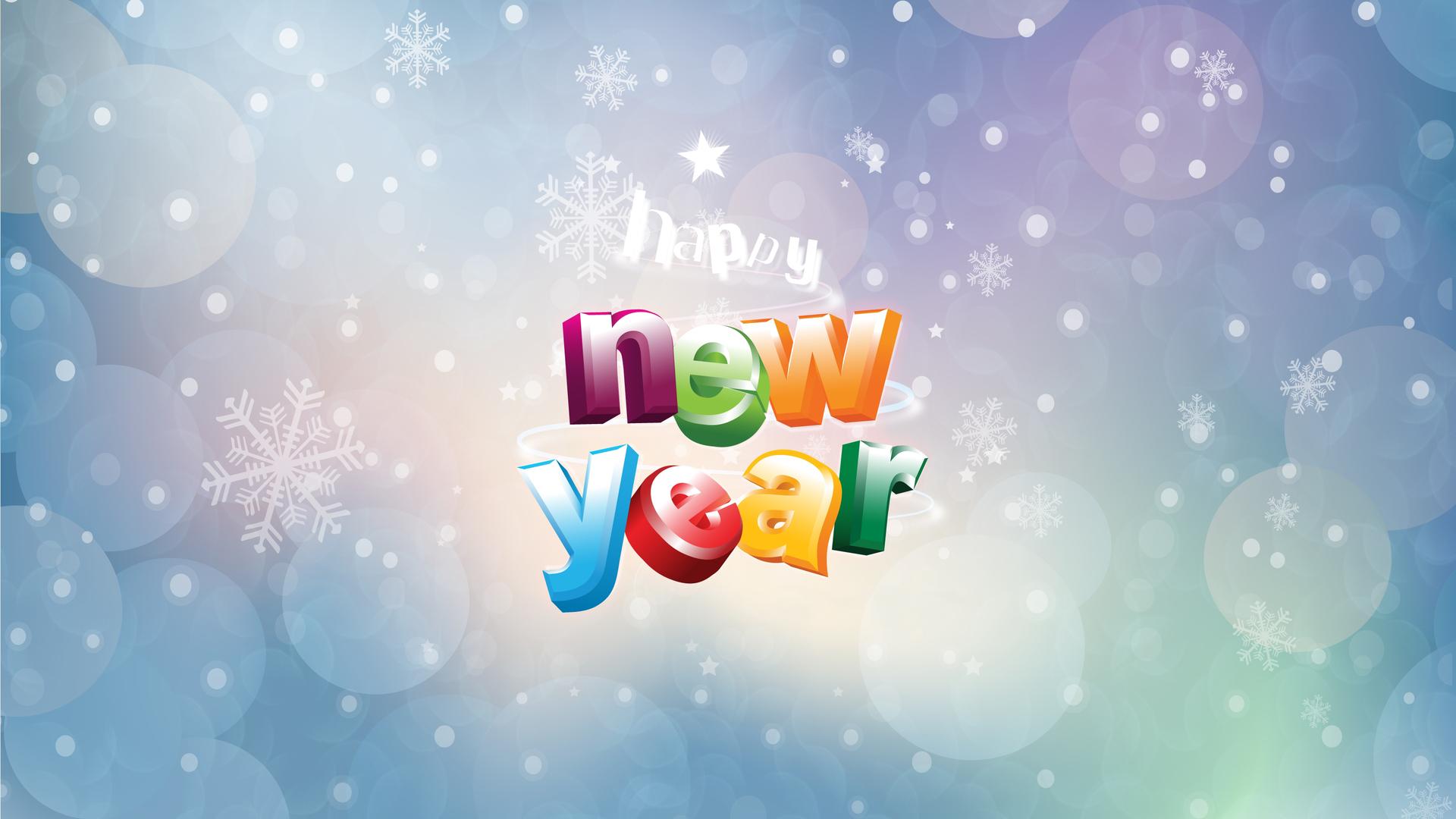"""新年雪花背景PPT背景图片免费下载是由PPT宝藏(www.pptbz.com)会员zengmin上传推荐的节日PPT背景图片, 更新时间为2016-10-06,素材编号104860。 新年,即新一年的第一天或若干天,为世界多数国家通行的节日。世界各国,特别是古代都有不同的日期,现代世界多数国家为公元制纪年的1月1日。在中国古代,也称元旦,现代将""""元旦""""称为公历新年,将""""春节""""称为农历新年。当日,人们会以各种不同的方式庆祝新年的到来。 在中国,由于实行两种不同的历法,新年有不同的定义。 按照中国阴历"""