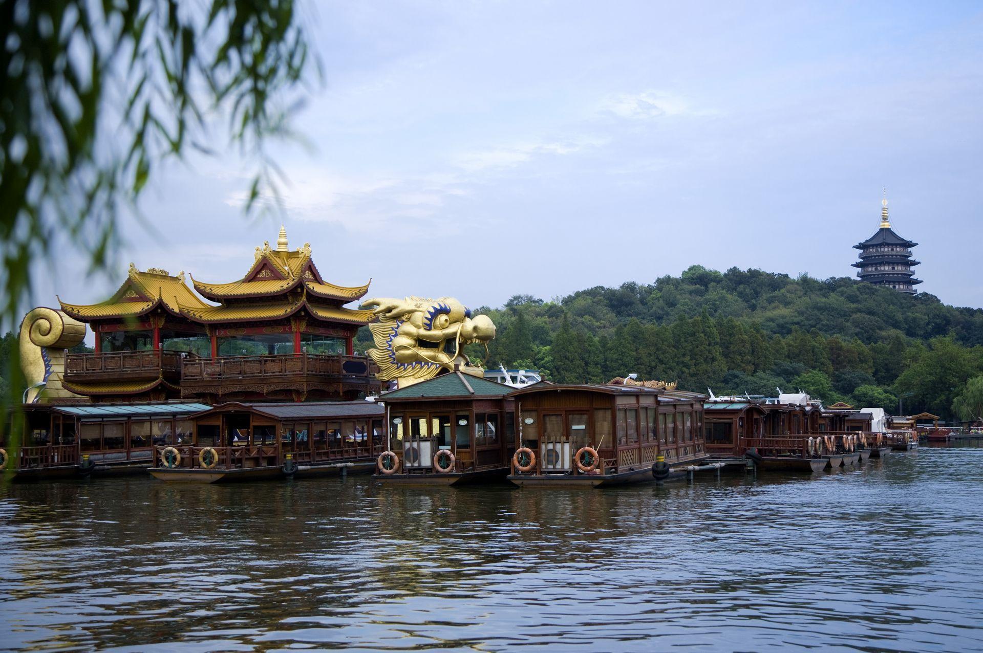 首页 ppt背景 风景ppt背景图片 > 杭州ppt背景图片      下载地址