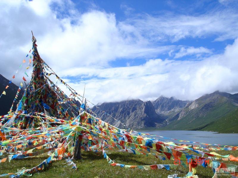首页 ppt背景 风景ppt背景图片 > 果洛藏族自治州ppt背景图片  上一页