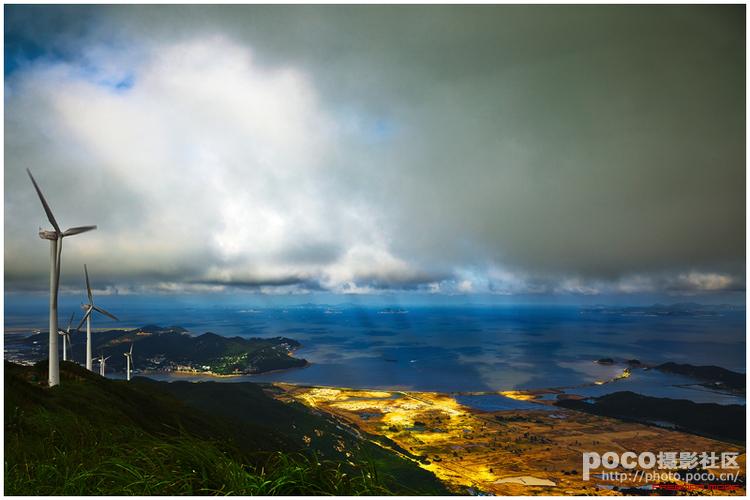 首页 ppt背景 风景ppt背景图片 > 横琴岛ppt背景图片  上一页:大理金