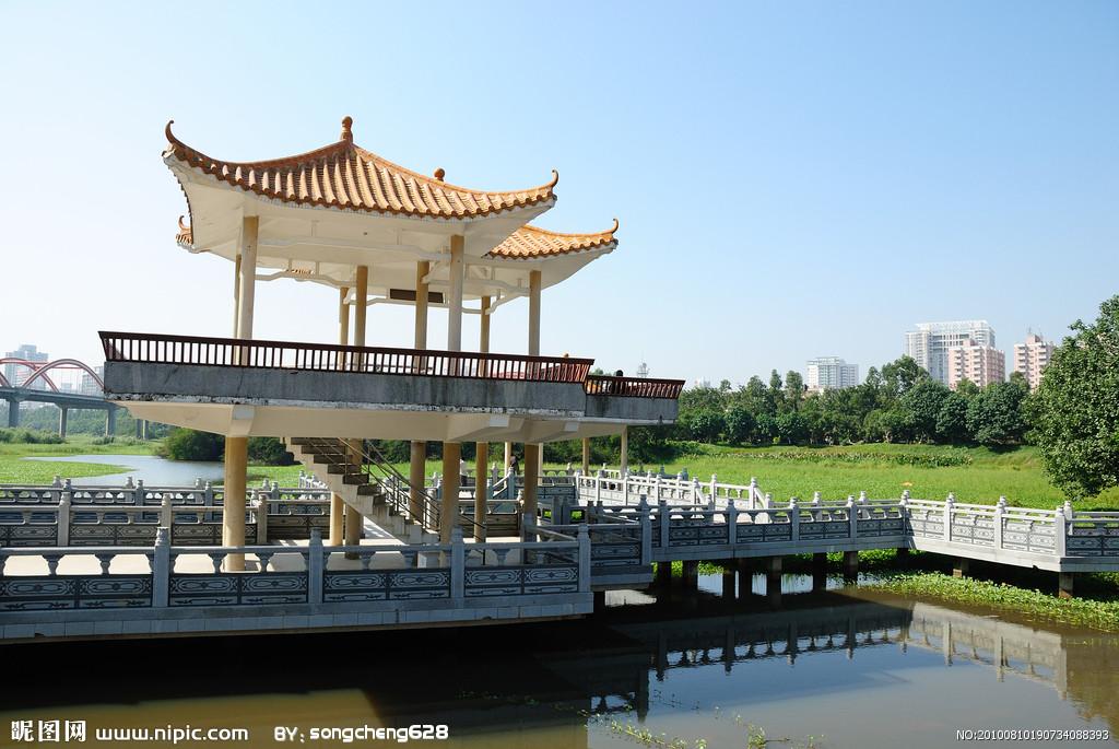 首页 ppt背景 风景ppt背景图片 > 洪湖公园ppt背景图片  上一页:通州
