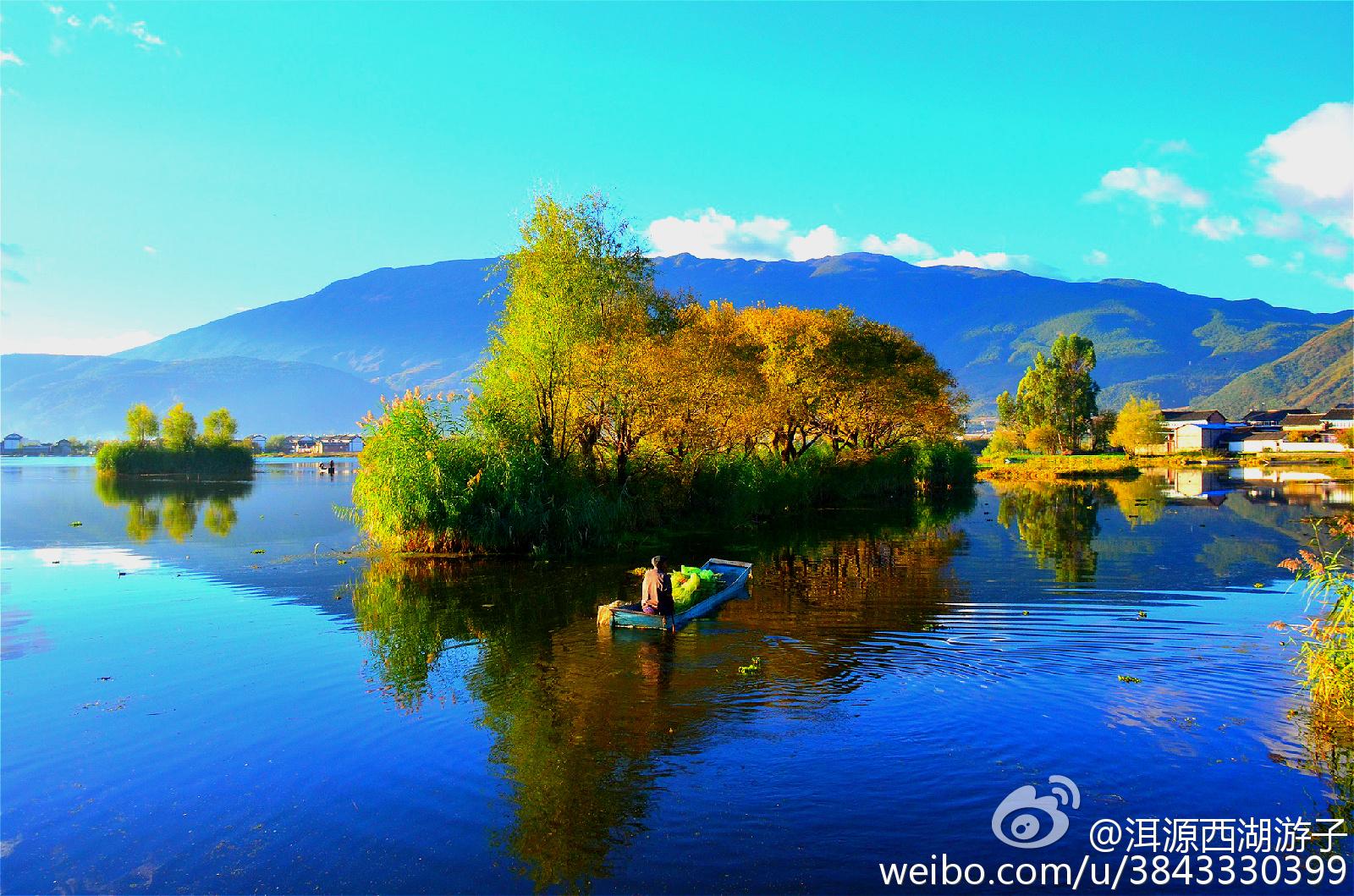 > 洱源ppt背景图片  上一页:哈尔滨北方森林动物园ppt背景图片 下一