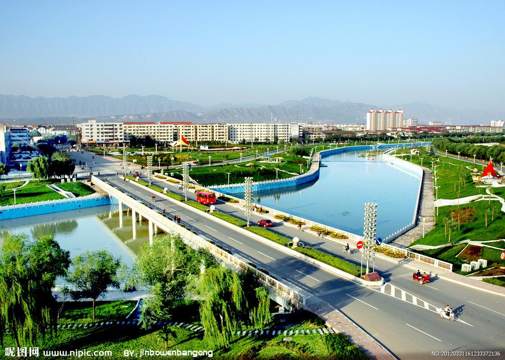 首页 ppt背景 风景ppt背景图片 > 济源ppt背景图片  上一页:越南ppt