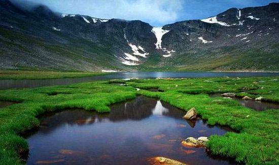 风景ppt背景图片 > 海拉尔国家森林公园ppt背景图片  上一页:即墨温泉