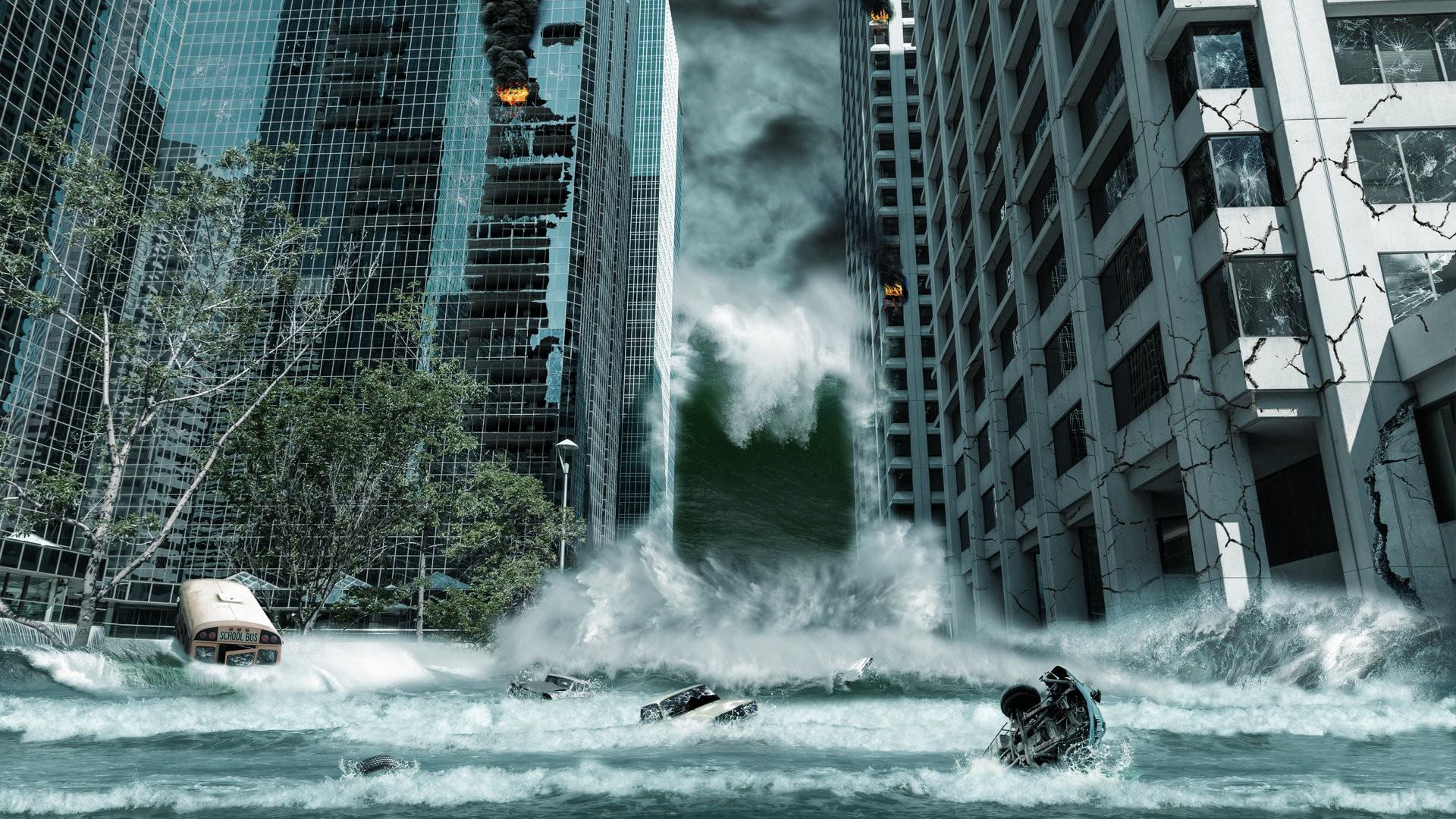 海浪创意ppt背景图片下载_幻灯片模板免费下载