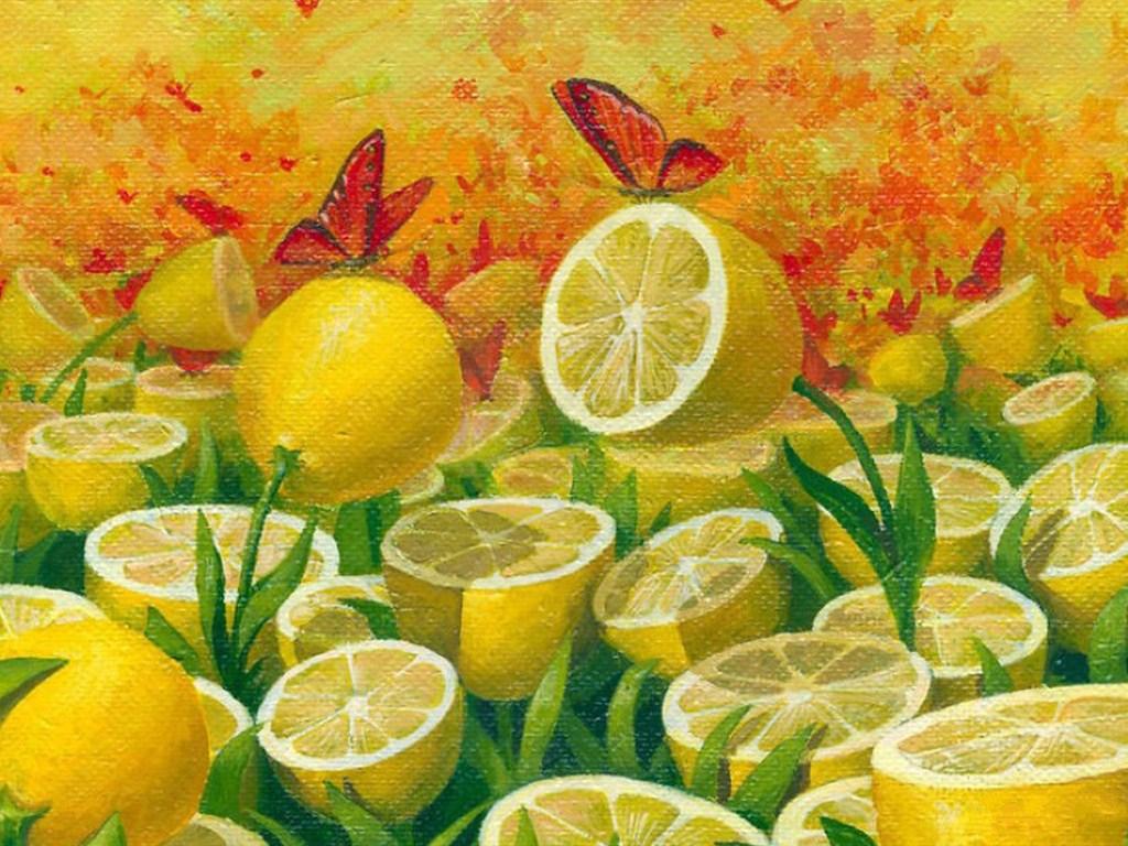 快乐柠檬投资方案PPT模板:这是一个关于快乐柠檬投资方案PPT模板,主要是了解一 市场分析市场概况市场机会二 投资项目项目背景项目优势消费群体产品介绍。三 经营预算四 投资说明五 指标分析等,欢迎点击下载快乐柠檬投资方案PPT模板哦。快乐柠檬是上海快乐柠檬餐饮管理有限公司在某年成立的咖啡茶艺品牌。快乐柠檬在2006年01月采用特许经营模式进行运作。快乐柠檬happylemon主打卖茶。顾名思义,以柠檬作为主要卖点,主打柠檬类和茶类产品,兼营咖啡、可可、冰沙。 快乐柠檬介绍PPT:这是一个关于快乐柠檬介绍P