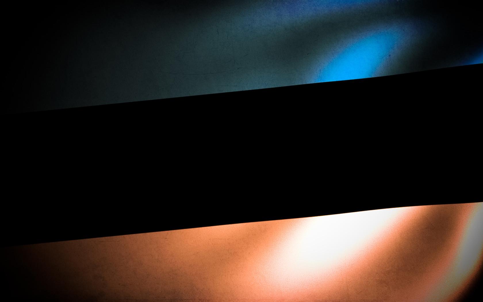 首页 ppt背景 简约ppt背景图片 > 爱沙尼亚创意设计ppt背景图片  国旗