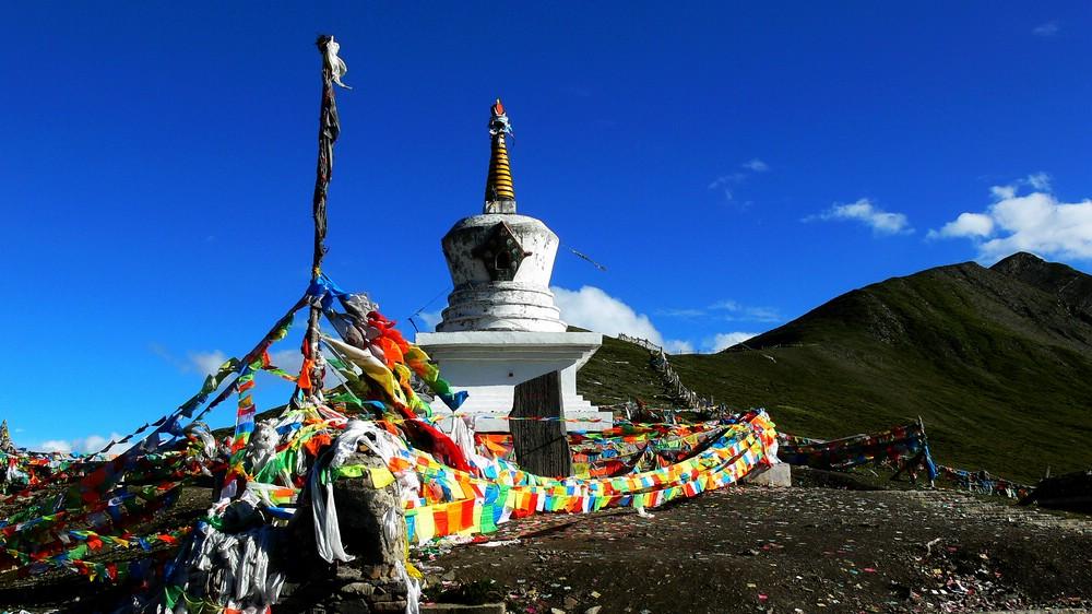 首页 ppt背景 风景ppt背景图片 > 甘孜藏族自治州ppt背景图片  上一页