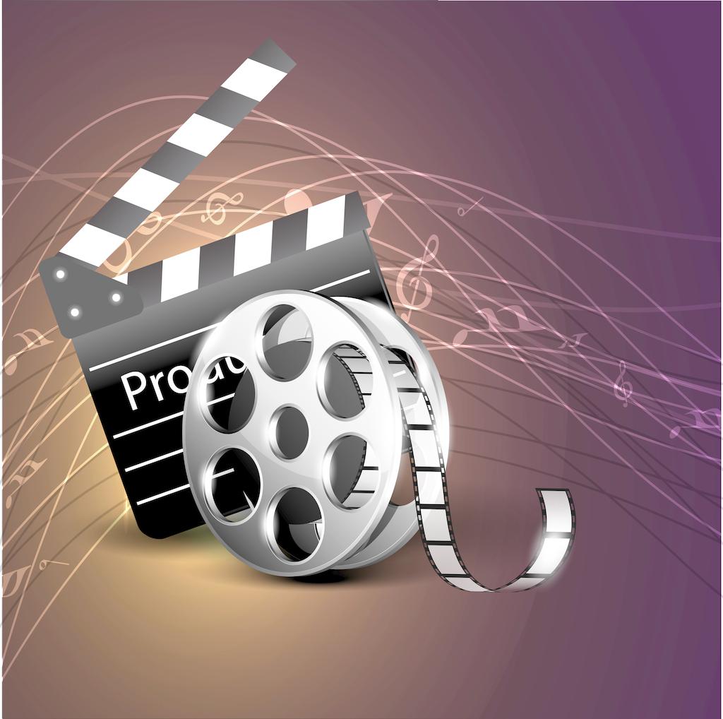 电影ppt背景图片下载_幻灯片模板免费下载