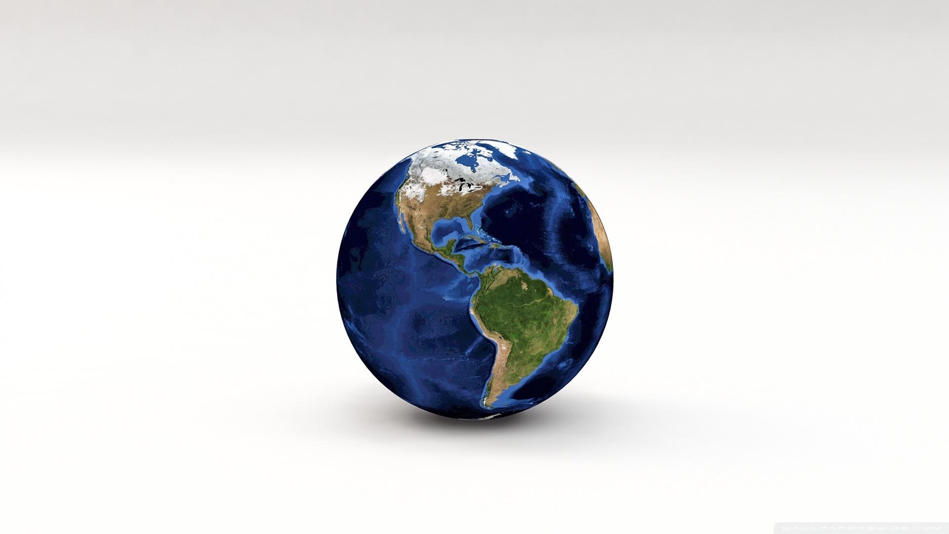 简约又个性的地球PPT背景图片免费下载是由PPT宝藏(www.pptbz.com)会员zengmin上传推荐的淡雅PPT背景图片, 更新时间为2017-01-15,素材编号119543。 地球是目前发现的星球中人类生存的唯一星球。 地球会与外层空间的其他天体相互作用,包括太阳和月球。当前,地球绕太阳公转一周所需的时间是自转的366.
