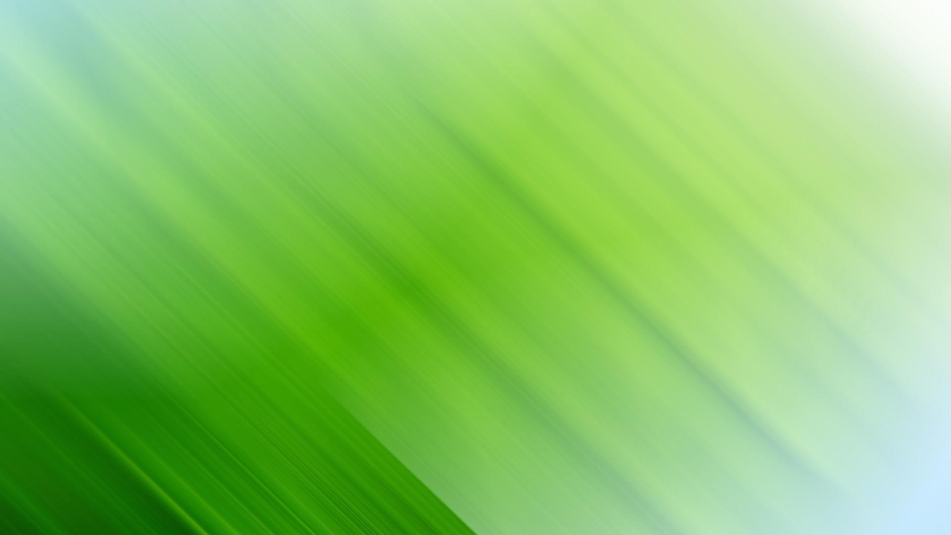 绿色蝈蝈优秀教材课件PPT:这是一个关于绿色蝈蝈优秀教材课件PPT,主要是了解作者简介,理解课文的主要内容,掌握本课的生字词,理解词语,读准字词,回答课后的问答题,欢迎点击下载绿色蝈蝈优秀教材课件PPT哦。这本书不仅是一部研究昆虫的科学巨著,同时也是一部讴歌生命的宏伟诗篇,法布尔也由此获得了科学诗人、昆虫荷马、昆虫世界的维吉尔等桂冠。
