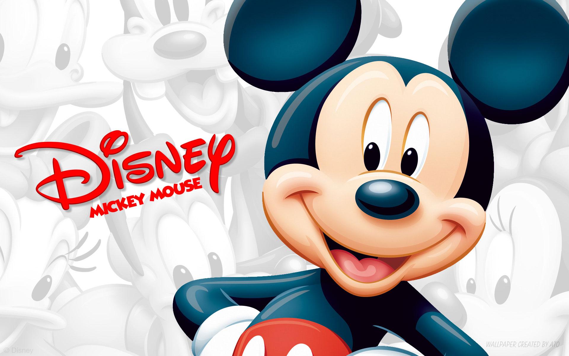 米奇PPT背景图片免费下载是由PPT宝藏(www.pptbz.com)会员zengmin上传推荐的卡通PPT背景图片, 更新时间为2016-11-08,素材编号110647。 Mickey全称为米奇老鼠(Mickey Mouse)是华特迪士尼和Ub Iwerks于1928年创作出的动画形象,迪士尼公司的代表人物。1928年11月18日,随着米老鼠的首部电影短片《汽船威利号》在殖民大戏院(Colony Theater)上映,米奇老鼠的生日便定为了那天。 米老鼠最初被创造是为了取代幸运兔奥斯华,而幸运兔子奥斯