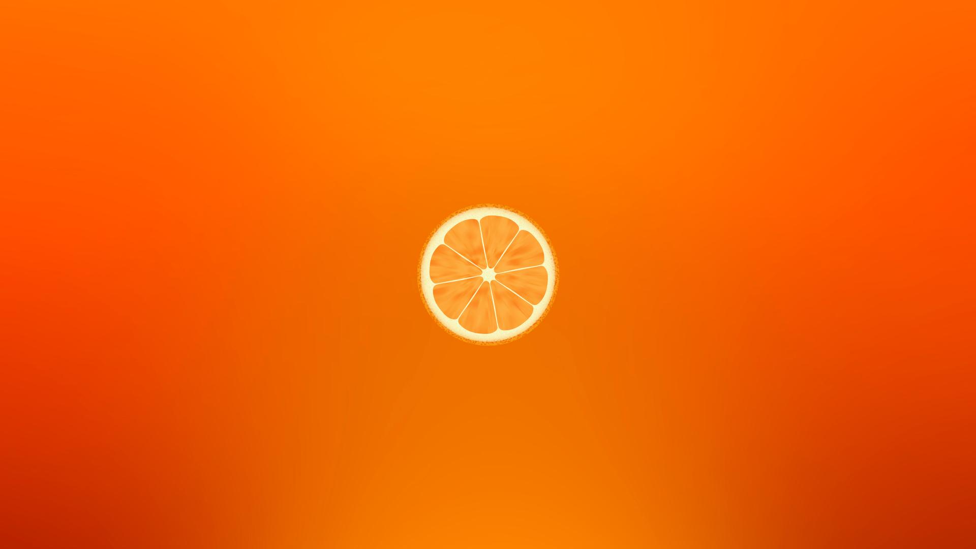 精选橙子PPT背景图片免费下载是由PPT宝藏(www.pptbz.com)会员zengmin上传推荐的简约PPT背景图片, 更新时间为2017-01-20,素材编号120324。 橙子(学名:Citrus sinensis)是芸香科柑橘属植物橙树的果实,亦称为黄果、柑子、金环、柳丁。橙子是一种柑果,是柚子(Citrus maxima)与橘子(Citrus reticulata)的杂交品种。 橙子的栽培历史悠久,以其果皮含有芳香气味,古人用它作薰香代品。湖南省长沙市郊马王堆出土的西汉古墓文物中有本属植物的种