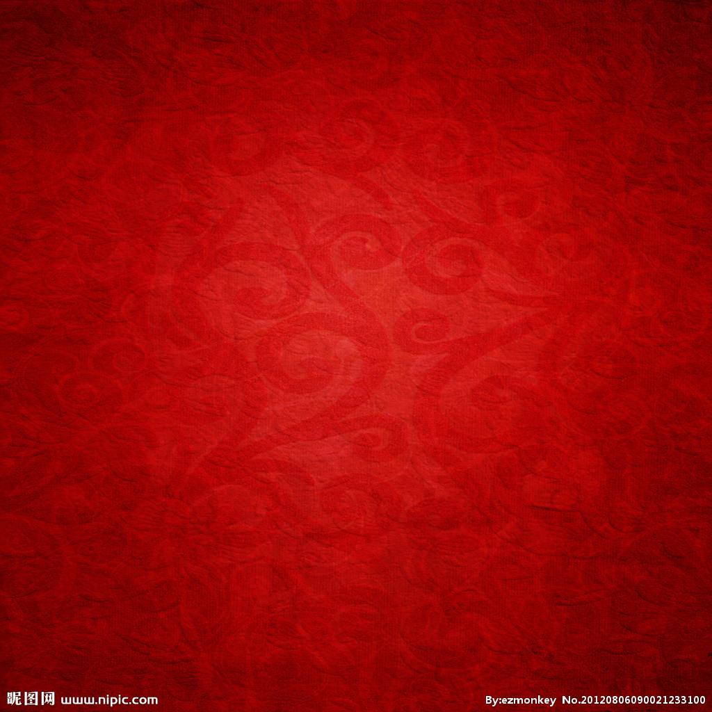 红色的画优秀美术课件PPT:这是一个关于红色的画优秀美术课件PPT,这节课主要是了解剪纸作品,国画作品,以及画家作品,欣赏作品。完成课后作业,欢迎点击下载红色的画优秀美术课件PPT哦。红色[2],英文单词为red,是以通过能量来激发观察者的可见光谱中长波末端的颜色,波长大约为630到750纳米,类似于新鲜血液的颜色,是三原色和心理原色之一。红色代表着吉祥、喜气、热烈、奔放、激情、热情、斗志火焰, 力量,愤怒和血液的循环,也是一种与生殖系统有关的情绪型颜色 红色的画优质课件PPT:这是一个关于红色的画优质课