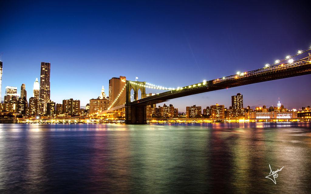 桥梁设计图片ppt素材