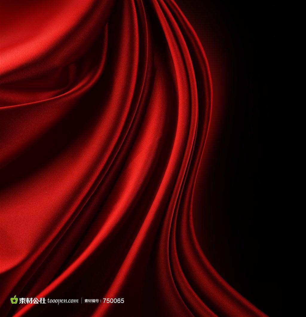 绸缎PPT背景图片免费下载是由PPT宝藏(www.pptbz.com)会员zengmin上传推荐的其他PPT背景图片, 更新时间为2017-01-23,素材编号120975。 这是绸缎PPT背景图片,包括了真丝绸,锦棉金属丝面料,记忆丝面料,缎类,真丝烂花绡面料,绸类,罗类,绫绢,现代绫绢,金丝绒面料,呢类,乔其纱等内容,欢迎点击下载。 真丝绸 真丝面料品种大致有双绉、重绉、乔其烂花、乔其、双乔、重乔、桑波缎、素绉缎、弹力素绉缎、经编针织等几大类。。它的质地柔软光滑,手感柔和、轻盈,花色丰富多彩,穿着凉爽