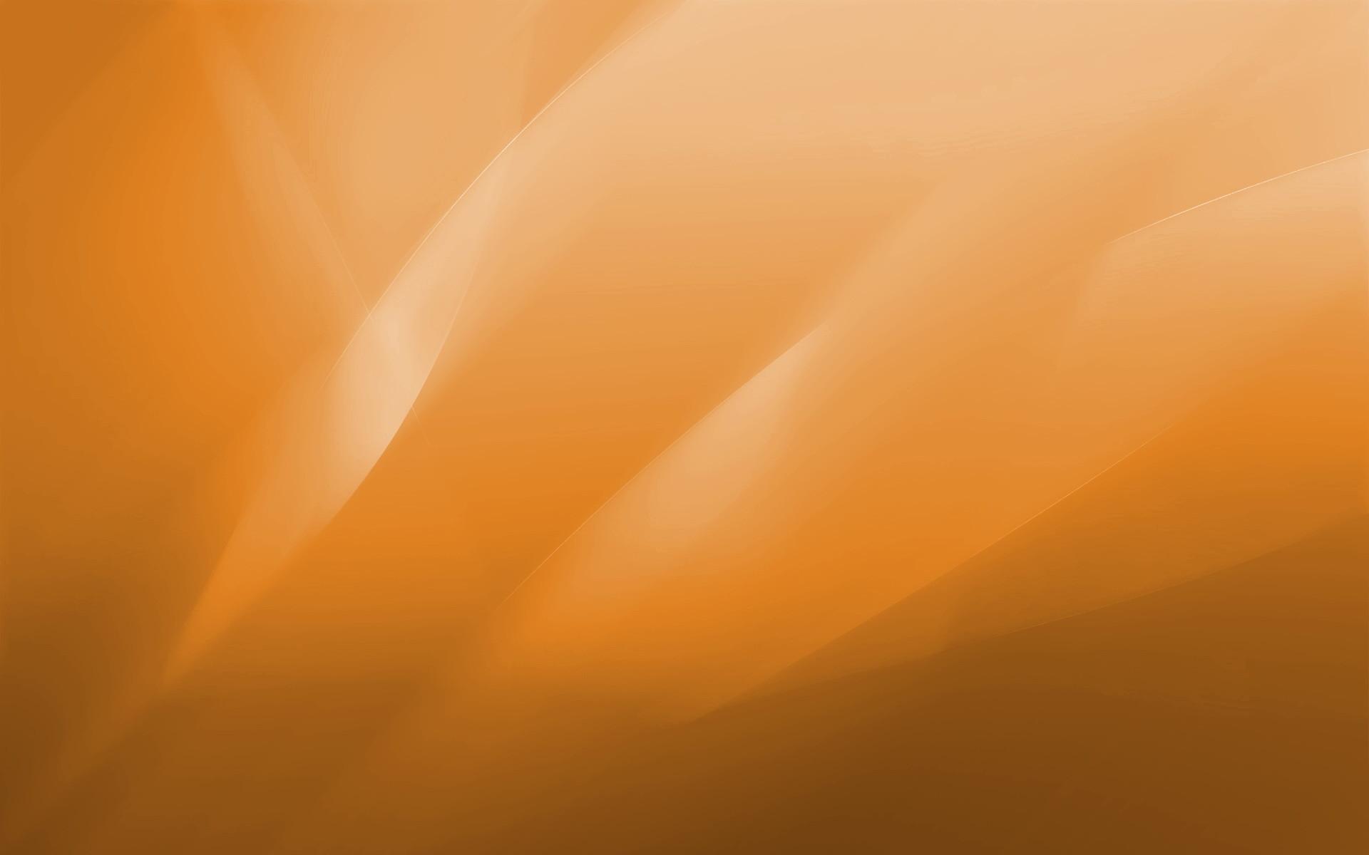 人美版橙色的画美术课件PPT:这是一个关于人美版橙色的画美术课件PPT,这节课主要是了解艺术家的作品中是如何运用橙的?画里表现的是什么季节和场景?这幅画中的色彩给你什么样的感受?欢迎点击下载人美版橙色的画美术课件PPT哦。 橙色,是电磁波的可视光部分中的长波,波长大约为590~610nm。界于红色和黄色之间的混合色。又称桔黄或桔色。橙色是欢快活泼的光辉色彩,是暖色系中最温暖的色 橙色的画优秀课件PPT:这是一个关于橙色的画优秀课件PPT,这节课主要是了解橙色的画是只用橙色来作画的?