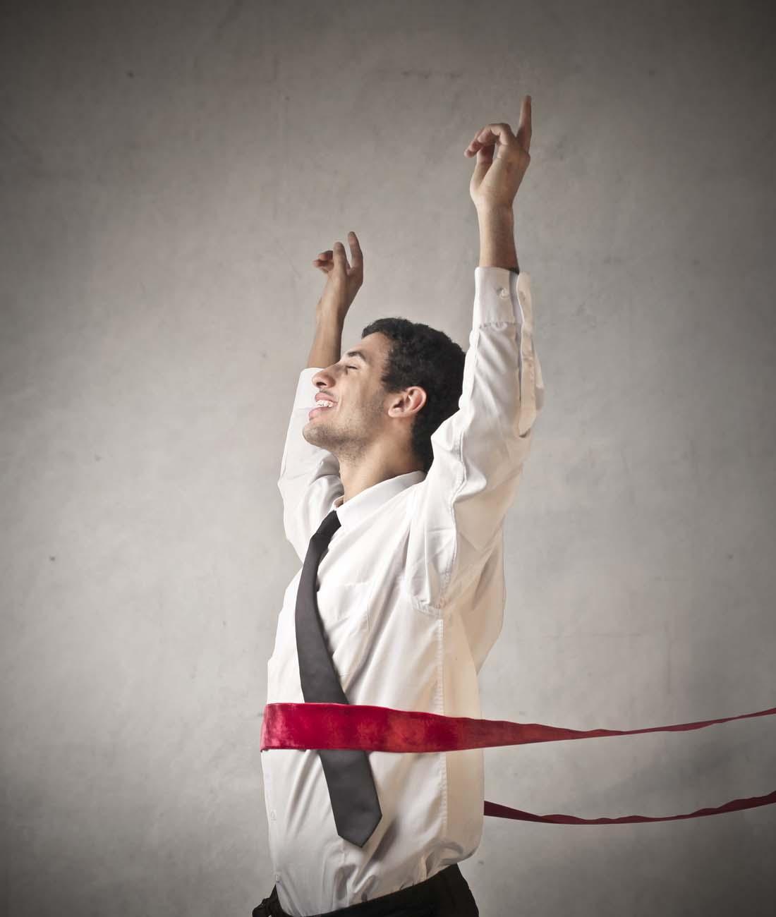 舞蹈教学ppt图片素材
