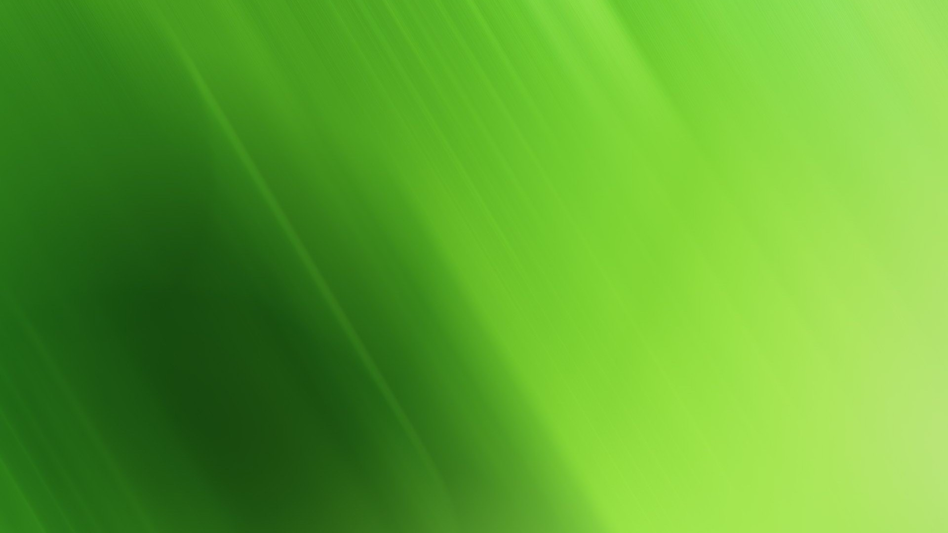 色彩缤纷绿色ppt背景图片下载