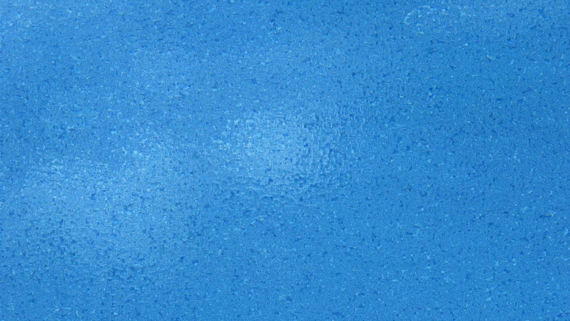 色彩缤纷蓝色PPT背景图片免费下载是由PPT宝藏(www.pptbz.com)会员zengmin上传推荐的简约PPT背景图片, 更新时间为2017-01-21,素材编号120586。 蓝色,是一种颜色,它是红绿蓝光的三原色中的一元,在这三种原色中它的波长最短,为440~475n纳米,属于短波长。蓝色是永恒的象征,它的种类很繁多,每一种蓝色又代表着不同的政治或其他含义,另外以蓝色命名的音乐、书籍、明星也不乏其例。 它是最冷的色彩。蓝色非常纯净,通常让人联想到海洋、天空、水、宇宙。纯净的蓝色表现出一种美丽、冷